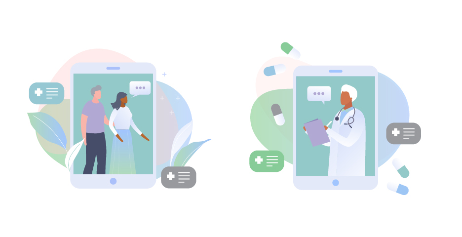 A Guide to Telehealth for Patients and Providers