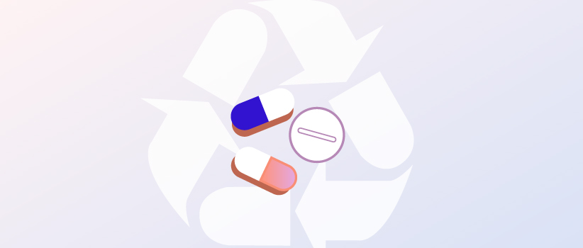 A Guide to Donating and Disposing of Unused Medicine