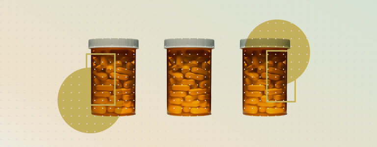 Guide to Medication Safety