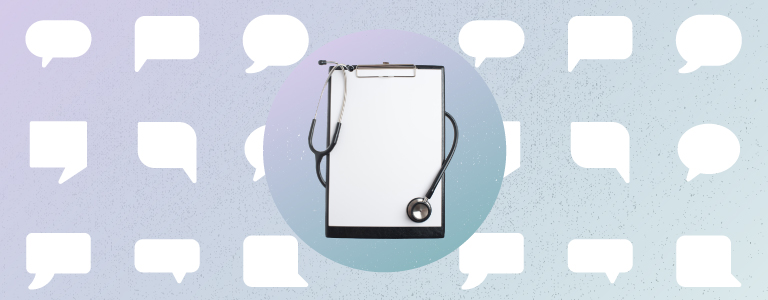 How to Use Inclusive Language in Healthcare
